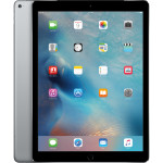 apple_128gb_ipad_pro_wi_fi_1185490