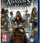 assassins-creed-syndicate-special-edition-ps4-11321601431345272_jpg_300x0_upscale_q85